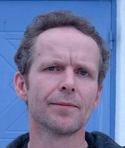 Kent Jensby Sørensen